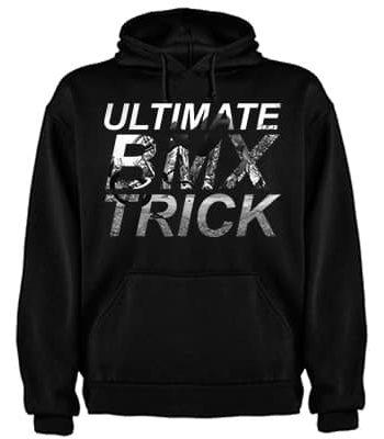 mikina-s-motivem-bmx-ultimate-trick