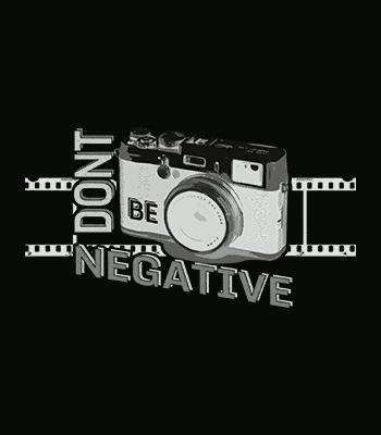 negativ-triko-b