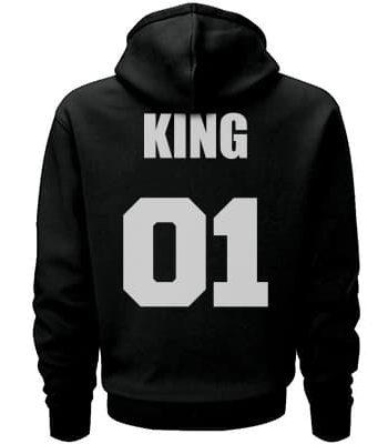 tricka-pro-pary-king
