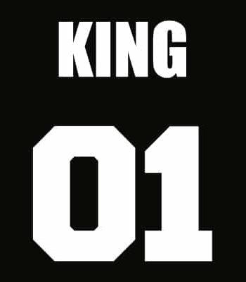 tricka-pro-pary-king-b