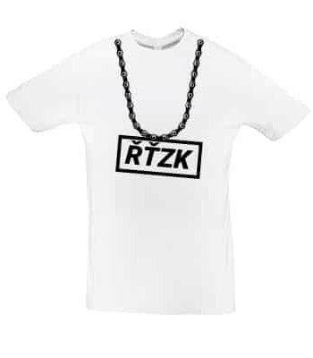 tricko-rtzk-retez