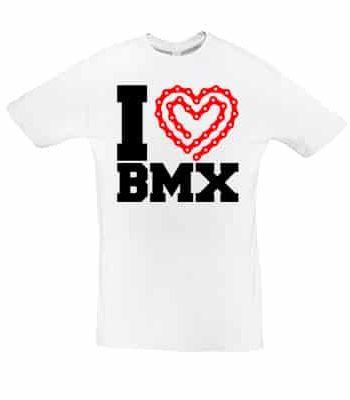 tricko-s-potiskem-i-love-bmx