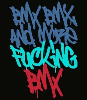 tricko-s-potiskem-more-bmx-b