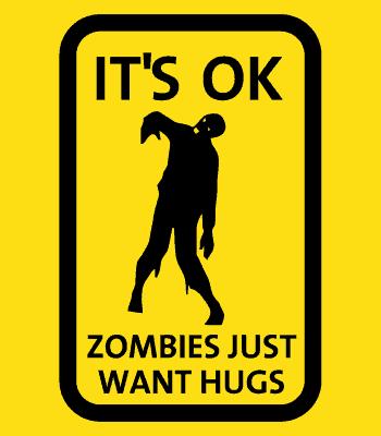 zombies-tricko-se-zombie-b